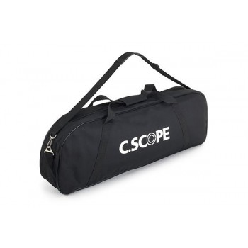 Borsa logo C.Scope