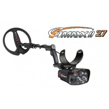 G-MAXX II 27