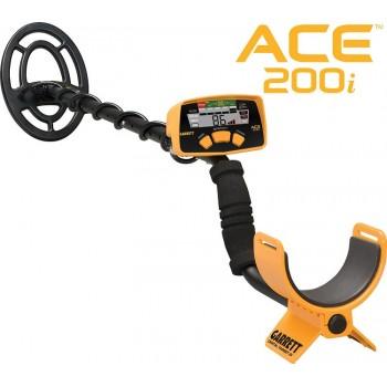 ACE 200i