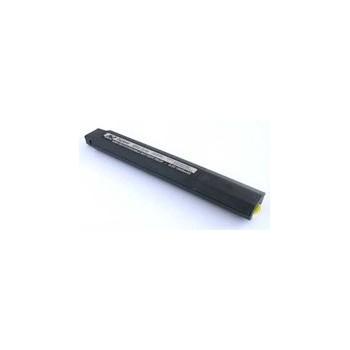Porta batterie E-Trac e Safari