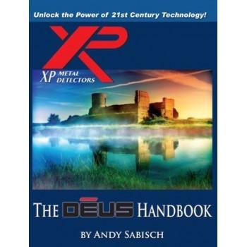 The Deus Handbook