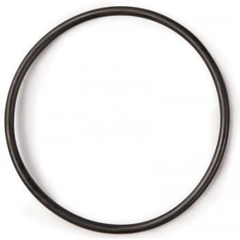 O-Ring Z-Link