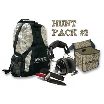 Hunt Pack 2