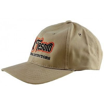 Cappellino Tesoro