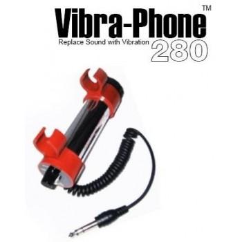 Vibra Phone 280