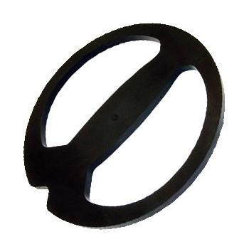 Salvapiastra 22,5 cm