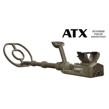 ATX Basic