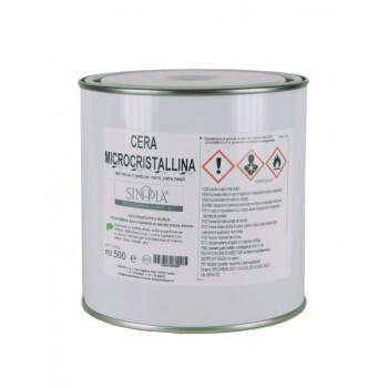 Cera microcristallina extra