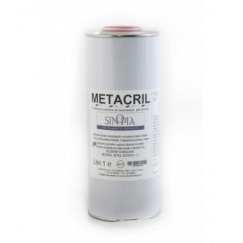 Metacril