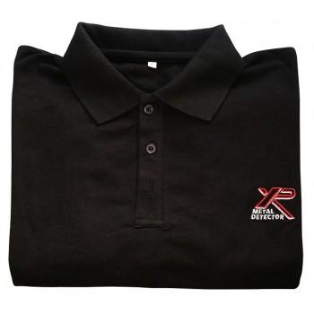 Polo XP