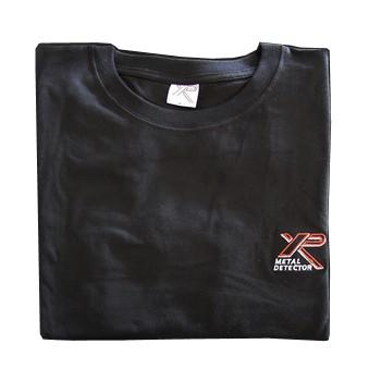 T-Shirt XP
