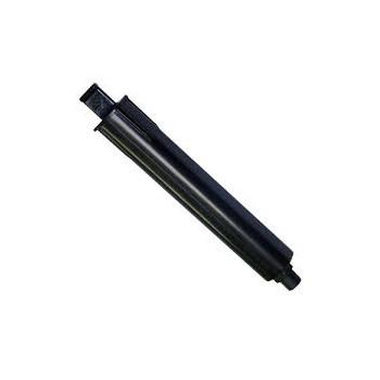 Batteria al litio piastra HF