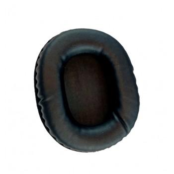 Cuscinetto auricolare WS5