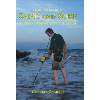 How to Search Sand and Surf