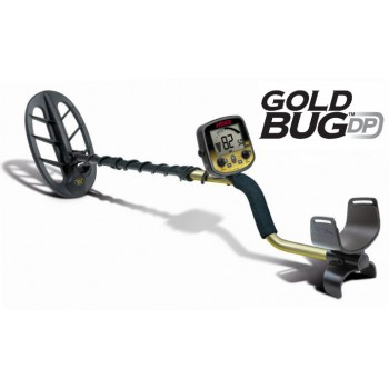 Gold Bug DP