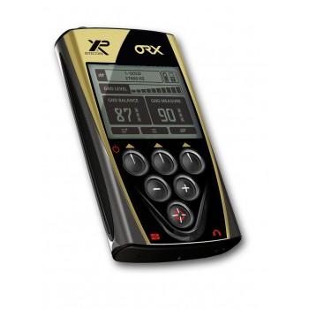 Telecomando ORX