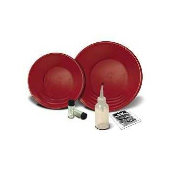 Gold Prospecting Kit