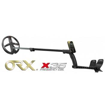 ORX X35 Lite RC