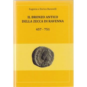 Il bronzo antico della...