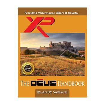 The Deus Handbook V2