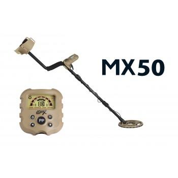 STORM MX50