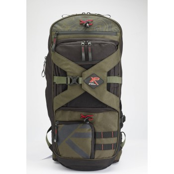 Zaino XP Backpack 280