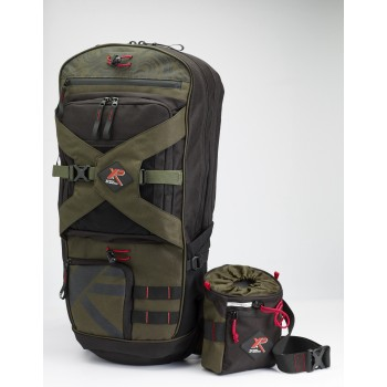 Zaino XP Backpack 280 +...