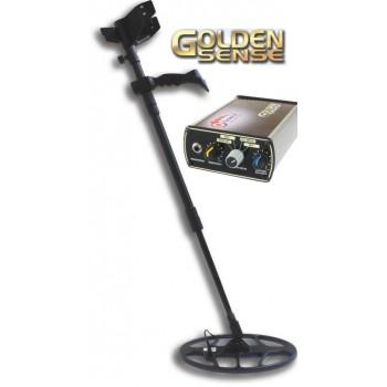 Golden Sense usato da...