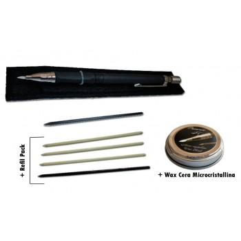 Kit Composite Clean Pencil...