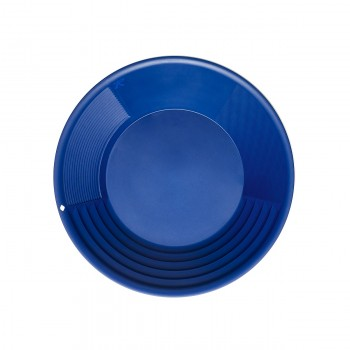"XP PAN 15"" (Batea 37 cm) vista frontale"