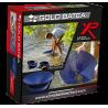 XP Gold Batea Kit