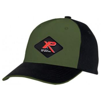Cappellino XP