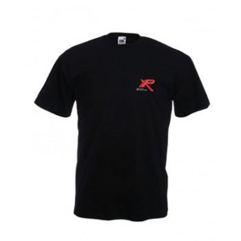 T-Shirt logo XP