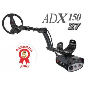 ADX 150 27