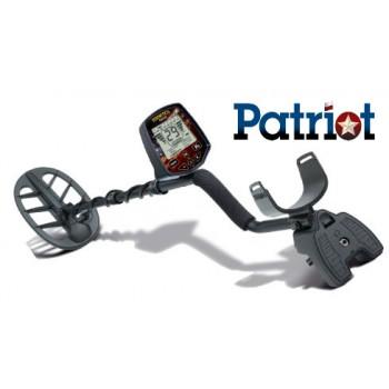 Patriot (da esposizione)