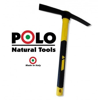 Italian Mattock perfect grip