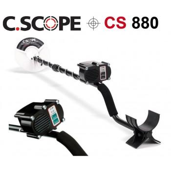 CS 880