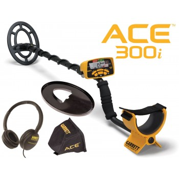 ACE 300i