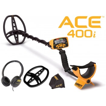 ACE 400i