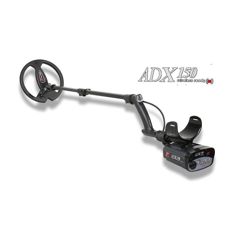 XPlorer ADX 150