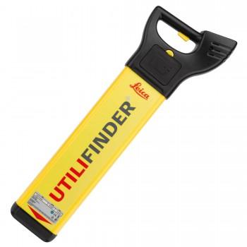 Utilifinder +