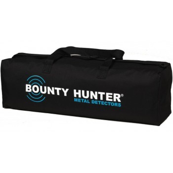 Borsa Bounty Hunter